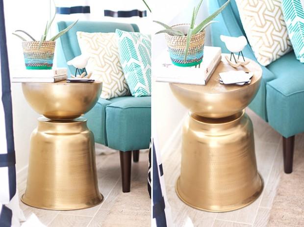 Blog_Reparalia_decoración_deco_DIY_mesita_café_salón_inspiración_low_cost_cobre4