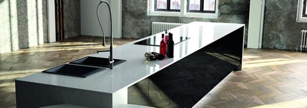 Polvo un hogar con mucho oficio for Liquido para limpiar marmol