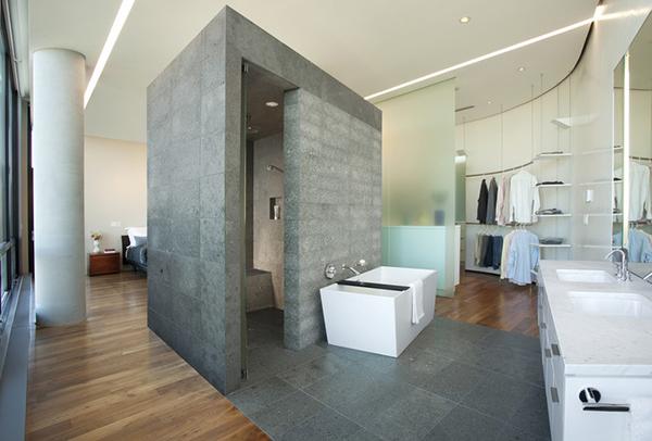 Hongos Azulejos Baño:Los expertos en reparaciones de averías del hogar de Reparalia te
