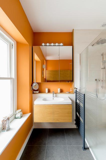 Los expertos en reparaciones de averías del hogar de Reparalia te traen las confesiones de una interiorista profesional, que describe su baño de ensueño a partir de 12 ideas para reformar tu aseo y convertirlo en la envidia de tus visitas