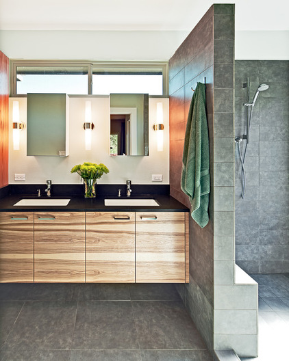 Amazing Best Pendant Lighting Bathroom Vanity For Awesome Nuance Lights