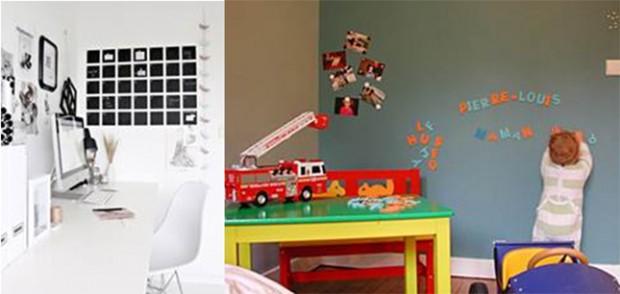 Los profesionales del hogar de HomeServe vuelven a compartir sus secretos para la reparación, reforma y decoración del hogar en un nuevo workshop con los bloggers más interesantes del DIY, deco y manitas del país.