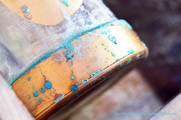 Los expertos en reparaciones de todo tipo de averías del hogar de Reparalia, disponibles 24/7 en toda España y a precios cerrados espectaculares, te traen ideas y consejos para hacer tus propios proyectos de decoración, reparación, DIY y ahorro. Síguenos!