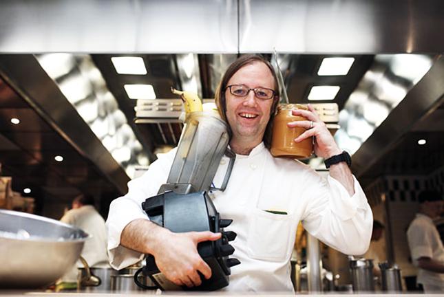 https://www.reparalia.es/blog/2014/12/05/5-consejos-del-mejor-chef-de-nueva-york-para-reinventar-y-organizar-tu-cocina/