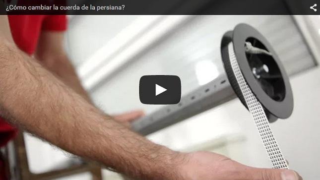 Los persianistas y reparadores profesionales del hogar de Reparalia, te explican las 5 ventajas de automatizar tus persianas para ahorrar y reducir el consumo y el gasto del aire acondicionado y la calefacción, ganar en seguridad, comodidad y mucho más.