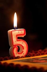 quinto_aniversario