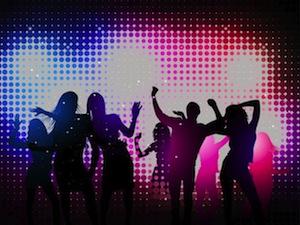bailar-en-la-discoteca