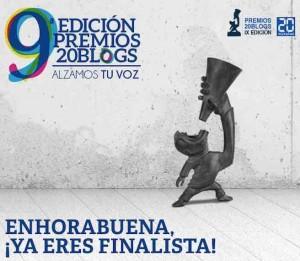 Gala20blogs