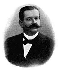 Wikimedia Commons/Wilhelm Uhthoff