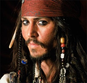 ... Jack Sparrow - captain-jack-sparrow