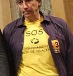 SOS Ensenyament Públic