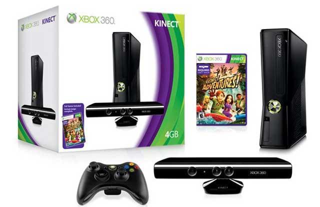 Xbox 360 20 Hit Combo