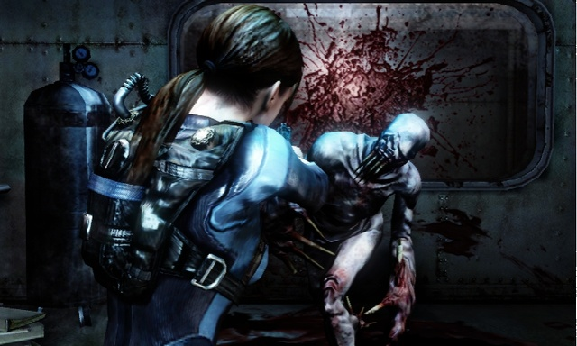 resident-evil-revelations-screensh 360
