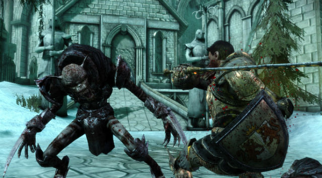 Dragon_Age_Origins_DLC
