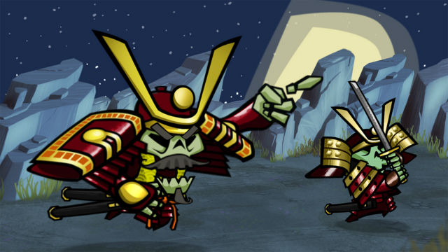 skulls-of-the-shogun-preview-01