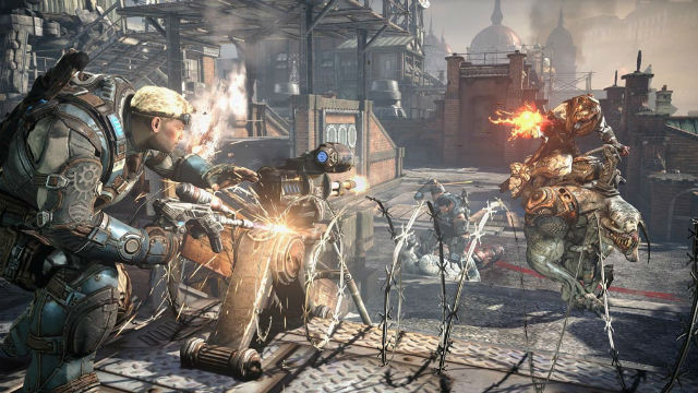 gears-of-war-judgment-gameplay