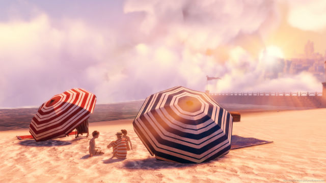 bioshock-infinite-beach