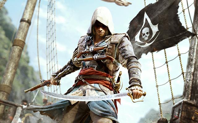 Assassins-Creed-4-Black-Flag-Animus-Fragments