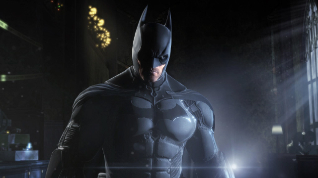 batman_arkham_origins_x360_3