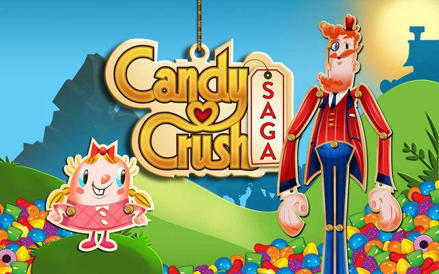 candycrushmenu