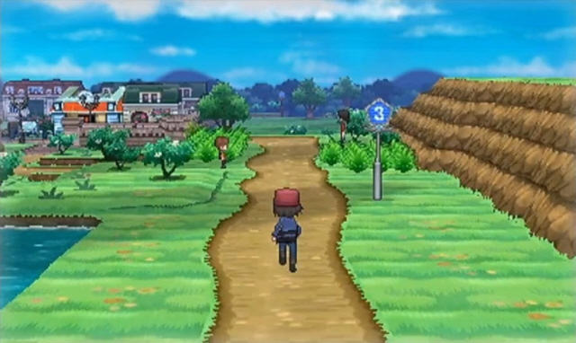 pokemony_3ds_2