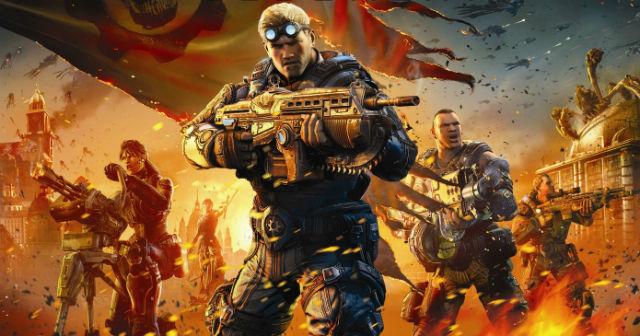 Gears-of-War-Judgment