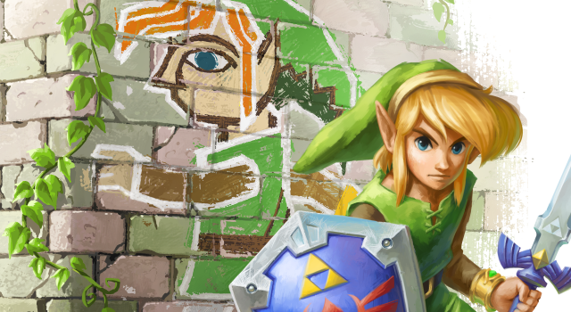 Zelda-A-Link-Between-Worlds-Ma
