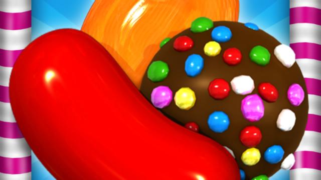 candy-crushfe3