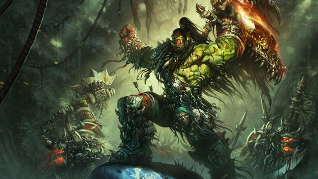 world_of_warcraft_warlords_of_draenor_duyuru_videosu_original