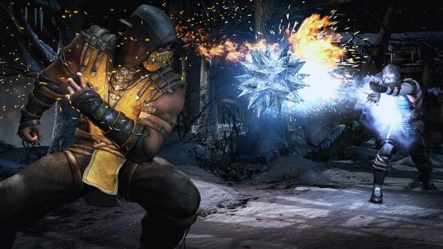 Mortal-Kombat-X-640x360