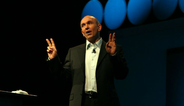 Peter_Molyneux_-_Game_Developers