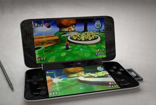 Es Necesaria Una Nintendo Ds 2 20 Hit Combo