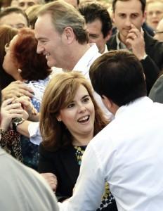 Sáenz de Santamaría y Fabra