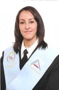 Mayuba