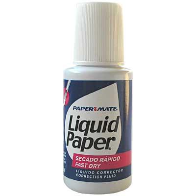Inventos e inventores  - Página 14 Liquid-Paper