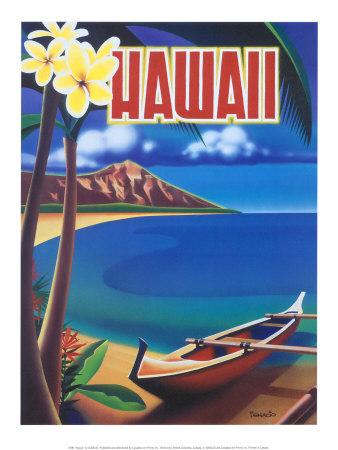 ¿Sabías que el alfabeto Hawaiano tan sólo contiene 12 letras?
