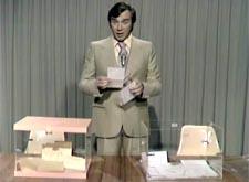 Primeras Elecciones Generales en España 15 de junio de 1977