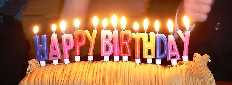 ¿Cuál es el origen e historia de la canción 'Cumpleaños feliz'?