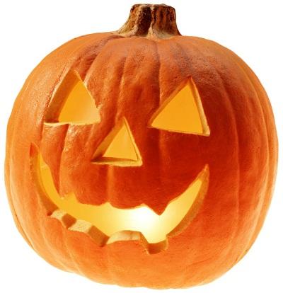¿Cual es el origen de....?-http://blogs.20minutos.es/yaestaellistoquetodolosabe/files/2011/10/Jack-o%E2%80%99-lantern-la-famosa-calabaza-de-Halloween.jpg