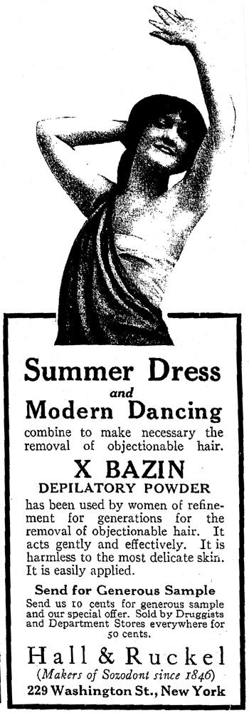 ¿Cual es el origen de....?-http://blogs.20minutos.es/yaestaellistoquetodolosabe/files/2011/11/Anuncio-en-Harpers-Bazaar-de-mayo-1915.jpg