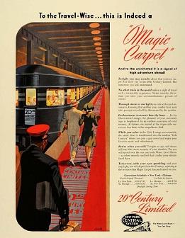 ¿Cual es el origen de....?-http://blogs.20minutos.es/yaestaellistoquetodolosabe/files/2011/11/Publicidad-de-la-alfombra-roja-de-20th-Century-Limited-.jpg