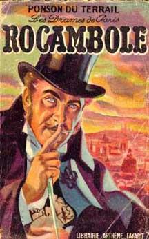 ¿Cual es el origen de....?-http://blogs.20minutos.es/yaestaellistoquetodolosabe/files/2011/12/Portada-de-una-de-las-aventuras-de-Rocambole.jpg