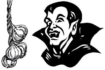 cese inmediato de JOSE GONZALEZ Por-qu%C3%A9-a-los-vampiros-se-les-puede-ahuyentar-con-ajos