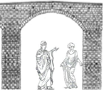 prostitutas imperio romano sinonimos de consentido