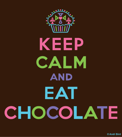 Keep-Calm-and-Eat-Chocolate.jpg