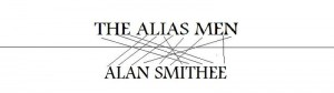 Alan Smithee anagrama de 'The Alias Men'