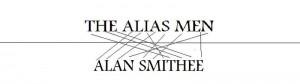 Alan Smithee anagrama de 'The Alias Men'