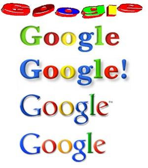 ¿Por qué Google se llama así?