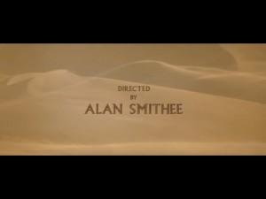 ¿Sabes quién es 'Alan Smithee'?