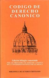 ¿Sabías que el papa 'renuncia' pero no 'dimite'? - Código de Derecho Canónico